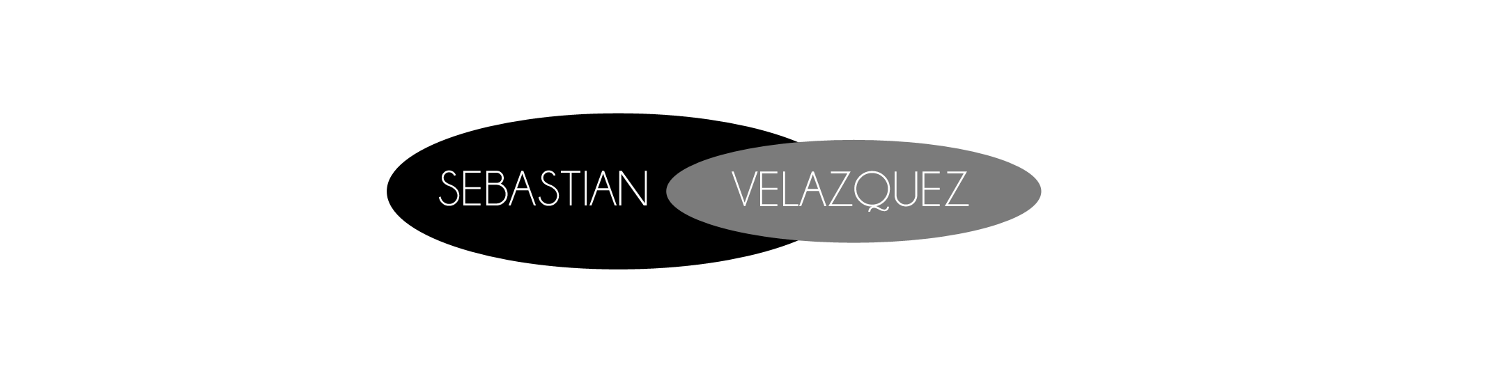 Sebastian Velazquez Portfolio